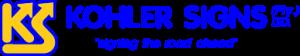 Kohker